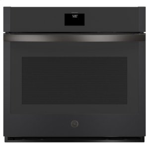 "GE®30"" Built-In Convection Single Wall Oven"