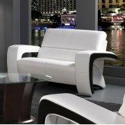 Enez Love Seat Product Image