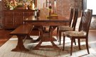 Prestige Table Product Image