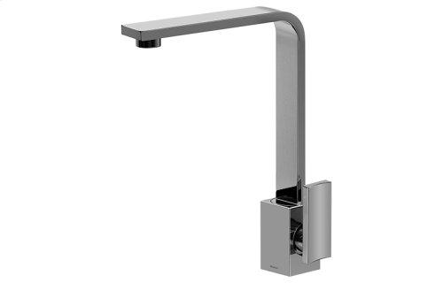 Targa Vessel Lavatory Faucet