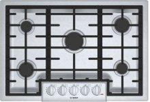 800 Series 800 Series - Stainless Steel Ngm8055uc