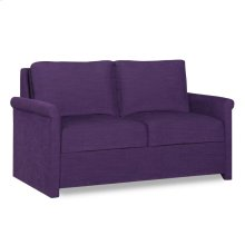 Darby Loveseat w/Paragon Full Sleeper