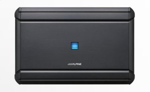 Mono V-Power Digital Amplifier