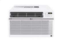 10,000 BTU Smart wi-fi Enabled Window Air Conditioner