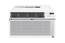 10,000 BTU Smart wi-fi Enabled Window Air Conditioner