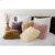 "Additional Kharaa KHR-005 22"" x 22"" Pillow Shell Only"