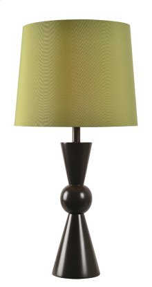 Valetta - Outdoor Table Lamp