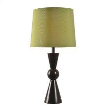 Valetta - Outdoor Table Lamp