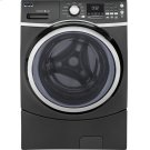 Crosley Professional Washer Product Image