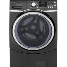 Crosley Professional Washer