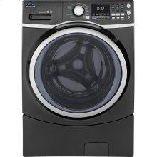 Crosley Professional Washer