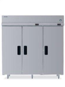 RH3-SSB TempGuard® Refrigerator Series