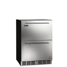 "FLOOR MODEL - 24"" C-Series Refrigerator"