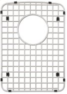 Sink Grid - 231342 Product Image