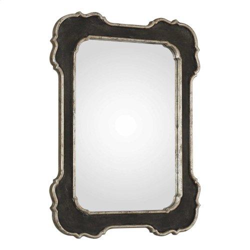 Bellano Mirror