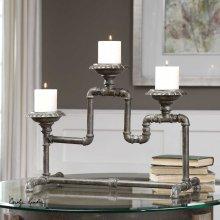 Bristow Candleholder