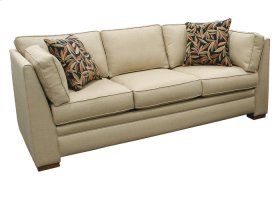 260 Sofa