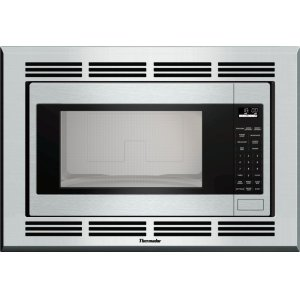 THERMADORBuilt-in Traditional Microwave