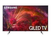 "55"" Class Q8FN QLED Smart 4K UHD TV (2018) Product Image"