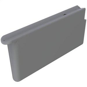 Accessory - Cane Apron for SwirlFlo® Product Image