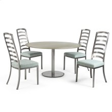 Summit-Xavier Dining Set