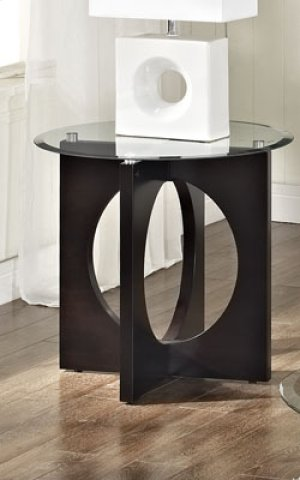 3-pack, Cocktail Table