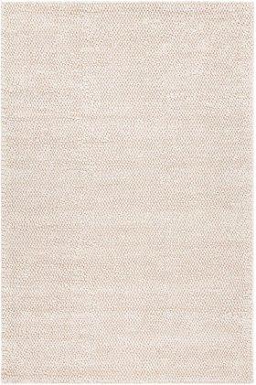 Burton Hand-woven