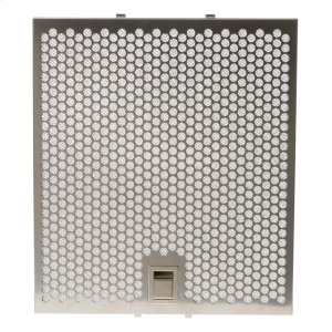 Range Hood Grease Filter -