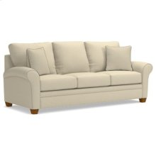 Natalie Premier Supreme Comfort Queen Sleep Sofa
