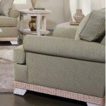 Fairwind Chair