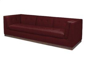 Nuance Crimson - Fabrics