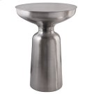 Spinet - Accent Table Product Image