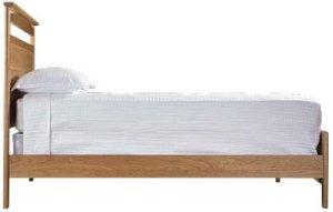 Highline Bed - King