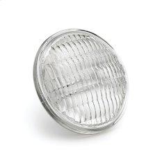 Light Bulb -12V 36W PAR 36 (1 pack)