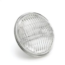 Light Bulb -12V 36W PAR 36 (1 pack)