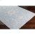 "Additional Seasoned Treasures SDT-2306 3'11"" x 5'11"""