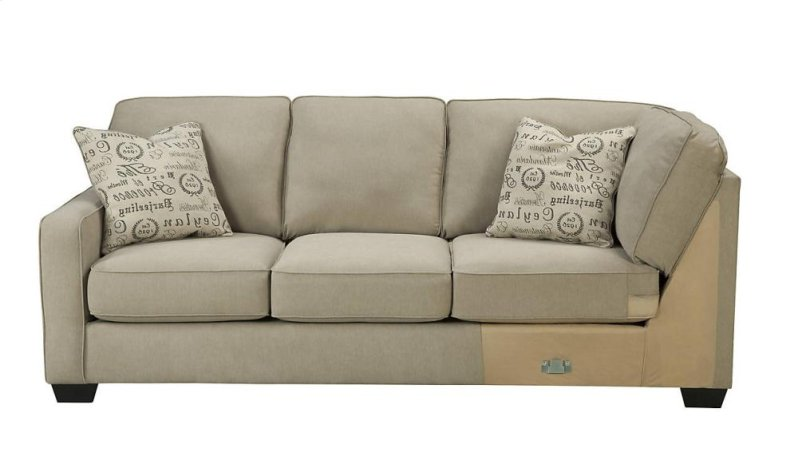 1660066 laf sofa by ashley furniture behar 39 s furniture for Furniture in everett wa