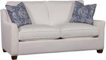 Madison Avenue Full Sleeper Sofa