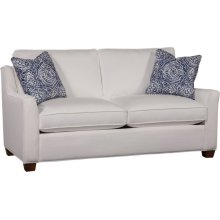 Madison Avenue Full Sleeper Sofa