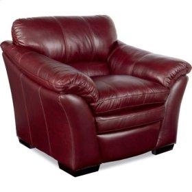 Burton Stationary Occasional Chair