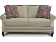 New Products Palmer Loveseat 7L06N