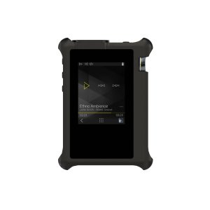 ONKYOAluminum Protective Case for the DP-S1 & PD-S10