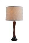 Cecelia - Accent Lamp