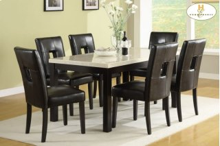 Apprentice Dining Table