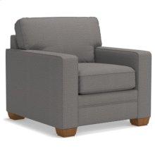 Meyer Premier Stationary Chair