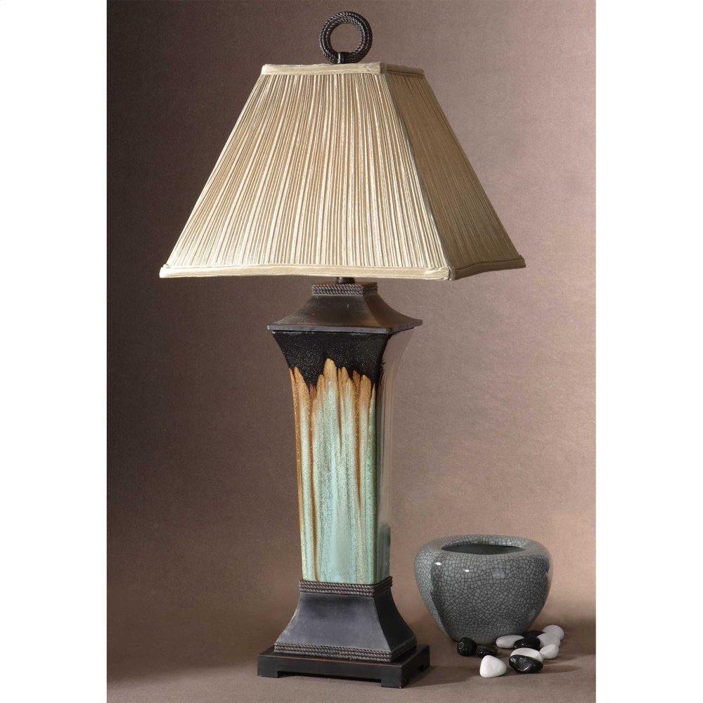 Olinda Table Lamp