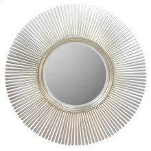 Harmonie Mirror