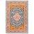 Additional Ephesians EPC-2324 2' x 3'