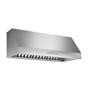 THERMADOR48-Inch Pro Harmony(R) Wall Hood