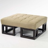 """Howell 42"""" Bench Product Image"""